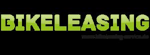 bikeleasing-service-logo