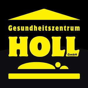 Gesundheitszentrum Holl GmbH